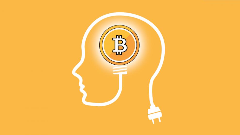 bitcoin portafoglio per tor